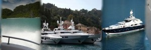 Private Yacht Security
