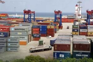 Regional Instability Fuels Maritime Growth in Lebanon