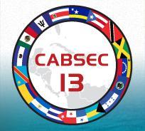 Caribbean Security Risks