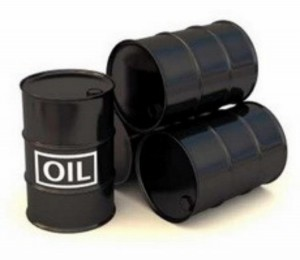 African Oil Industry Suffers from Piracy; Challenges Ahead for Ghana