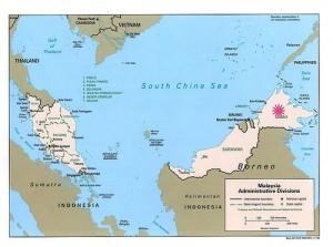 SE Asian Surge
