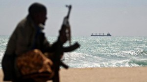 To Fix Piracy, Steps Must Be Taken On Land As Well As Sea