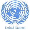UN Approves Funding