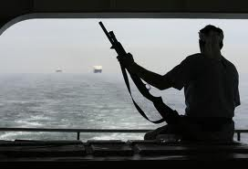 Anti-piracy plans divide opinions