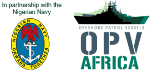 African Military Chiefs to Convene