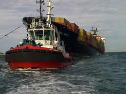 Small Vessel Security Strategy