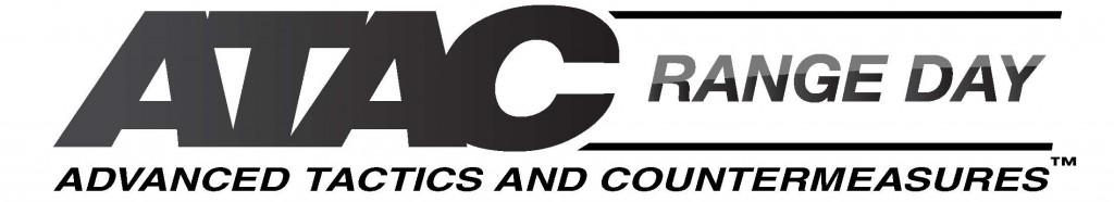 ATAC Range Day 2017 Registration