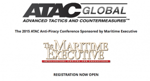 2015 ATAC – Anti-Piracy Conference in conjunction with with the 2015 ATAC – Range Day™